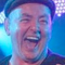 Francis Dunnery (IT BITES)