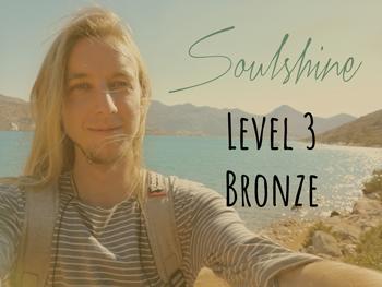 £10 - Bronze Level 3