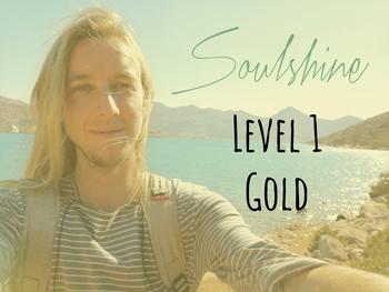 £40 - Gold Level 1