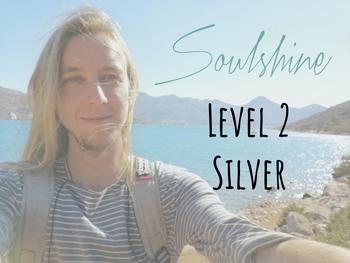 £25 - Silver Level 2